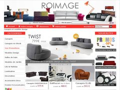 roimage. Black Bedroom Furniture Sets. Home Design Ideas