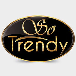 so-trendy-logo-250